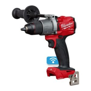 Milwaukee M18ONEPD2-0 18V 135NM GEN3 ONE-KEY Combi Drill Body Only