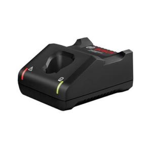 Bosch GAL 12V-40 12v Fast Charger - 1600A019R4
