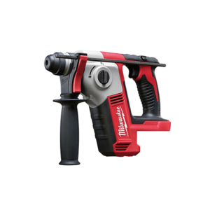 Milwaukee M18BH-0 M18 Compact 2 Mode SDS+ Hammer Drill Body Only