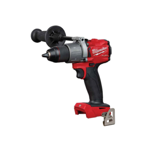 Milwaukee M18FPD2-0 18v Li-ion GEN3 FUEL Brushless Percussion Combi Drill