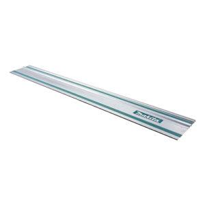 Makita 199140-0 1m Aluminum Plunge Saw Guide Rail for SP6000