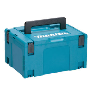 Makita 821551-8 Makpac Connector Stacking Case Type 3 without inlay