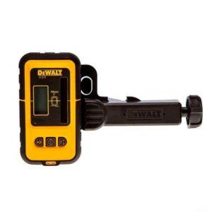 Dewalt DE0892G Green  Detector Laser 50m For laser levels DCE089D1G DCE088D1G DW088CG