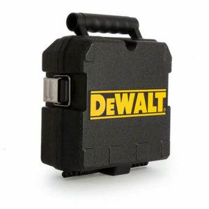 Dewalt Empty Case for DW088K & DW088CG Cross Line Red Green Beam Laser